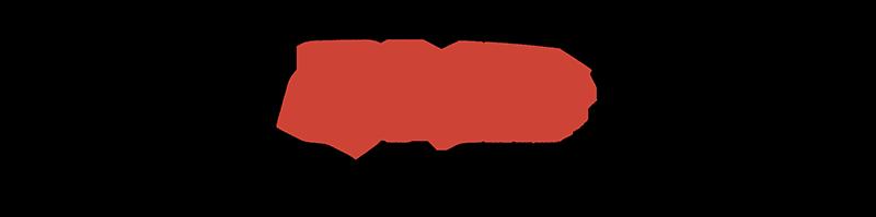 logo-vone-racing